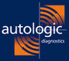 link to autologic website